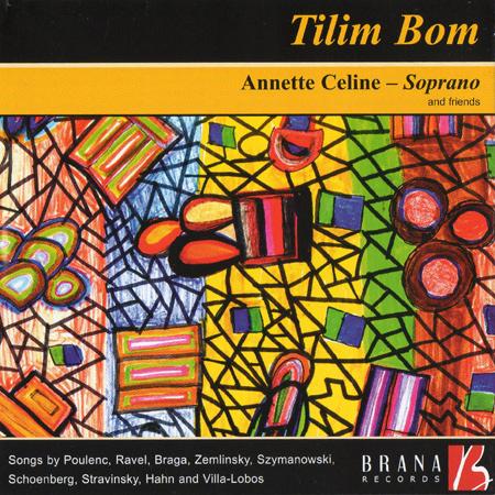 Tilim Bom